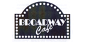 Broadway Cafe menu and coupons