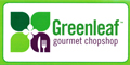 Greenleaf Gourmet Chopshop menu and coupons