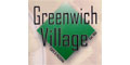 Greenwich Village Pizzeria menu and coupons