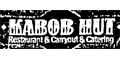 Kabob Hut menu and coupons
