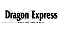 Dragon Express menu and coupons