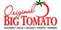 Original Big Tomato (Pinecrest) Menu