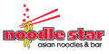 Noodle Star menu and coupons