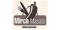 Madhuram Mirch Masala Menu