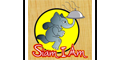 Siam I Am Menu