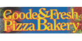 Goode & Fresh Pizza Bakery menu and coupons