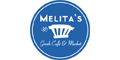 Melita's Greek Cafe & Market menu and coupons