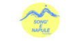 Song E Napule (Formally Pizza Mezzaluna) Menu