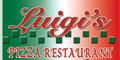 Luigi's Pizza-Brighton Beach Ave Menu