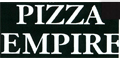 Pizza Empire menu and coupons
