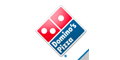 Domino's Pizza - Bellmore menu and coupons