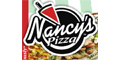 Nancy's Pizza menu and coupons