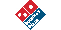 Domino's Pizza menu and coupons