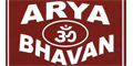 Arya Bhavan menu and coupons