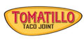 Tomatillo Taco Joint menu and coupons