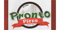 Pronto Pizza menu and coupons