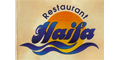 Haifa Restaurant menu and coupons