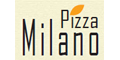 Pizza Milano menu and coupons