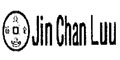 Jin Chan menu and coupons