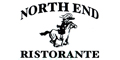 North End Ristorante menu and coupons