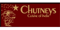 Chutneys Queen Anne menu and coupons