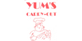 Yum's Carry Out menu and coupons