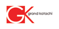 Grand Katachi menu and coupons
