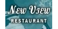 New View Restaurant menu and coupons