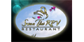 Swan Thai RPV menu and coupons