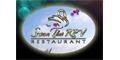 Swan Thai RPV Menu