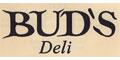 Bud's Deli Menu