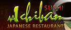 AA Ichiban Sushi menu and coupons