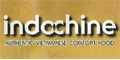 Indochine menu and coupons