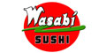 Wasabi Sushi menu and coupons
