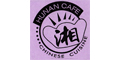 Hunan Cafe menu and coupons