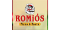 Belltown Romio's Pizza & Pasta menu and coupons