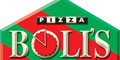 Boli's Pizza menu and coupons