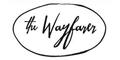 The Wayfarer Menu