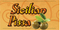 Sicilian Pizza menu and coupons