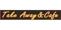 Take Away & Cafe Menu