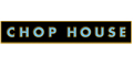 Mercury Chophouse menu and coupons
