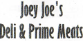 Joey Joe's Deli & Prime Meats menu and coupons