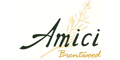 Amici Brentwood menu and coupons
