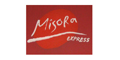 Misora Express menu and coupons