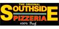 The Original Southside Pizzeria menu and coupons