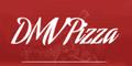 DMV Pizza Menu