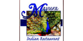Mayura Restaurant menu and coupons