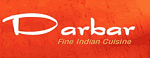 Darbar Fine Indian Cuisine (46th St.) Menu