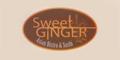 Sweet Ginger Asian Bistro and Sushi Menu