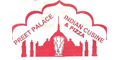 Preet Palace menu and coupons